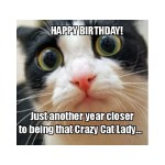 Funny Pet Memes To Make Your Day