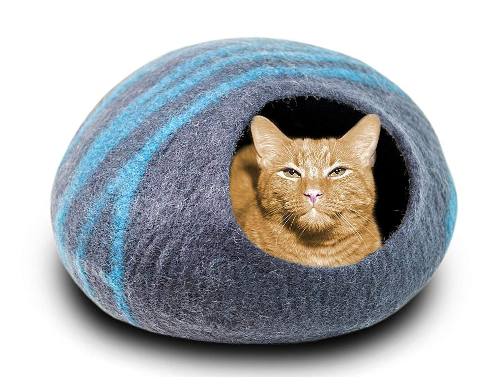 cheap cat beds