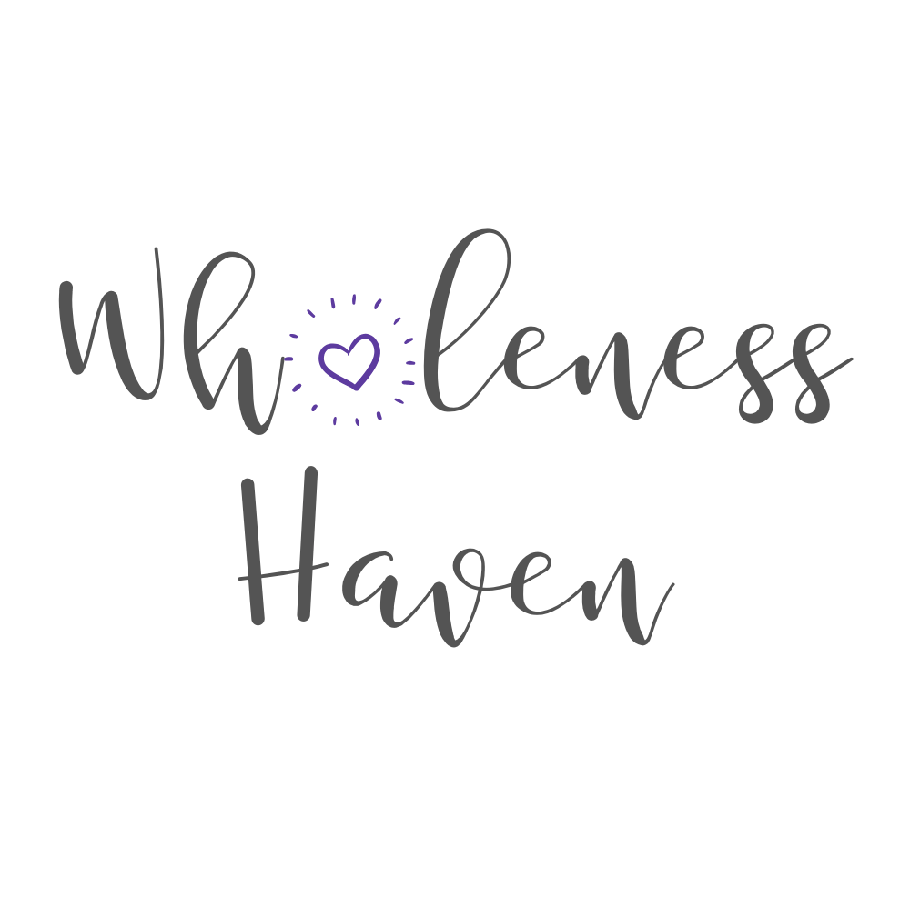 wholeness haven