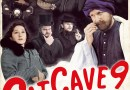 CatCave9 Season 5 Episode 2: 20.02.2020
