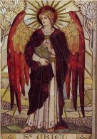 250px-St._Uriel-_St_John's_Church,_Boreham