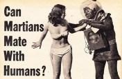blackandwhite,humor,martians,retro,vintage,women-fc4ba805b32c7b876fd30bbaed3ee534_h