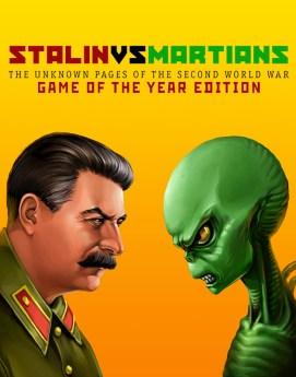stalin_vs__martians_by_maruhana_bachi