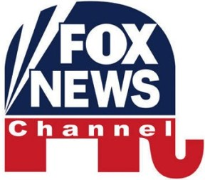 fox-news-gop-logo