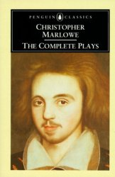 christopher-marlowe-to-the