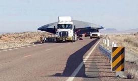 Area41-UFO-651144