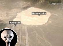 rs_560x415-130819120641-1024.Area51.mh.081913