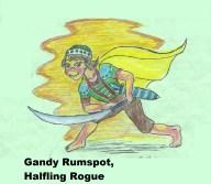 Gandy1