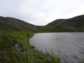 innsjø11