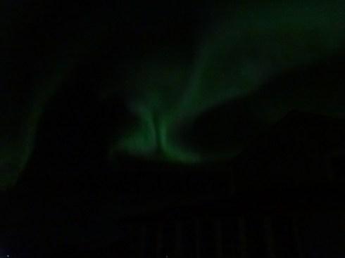 nordlys2