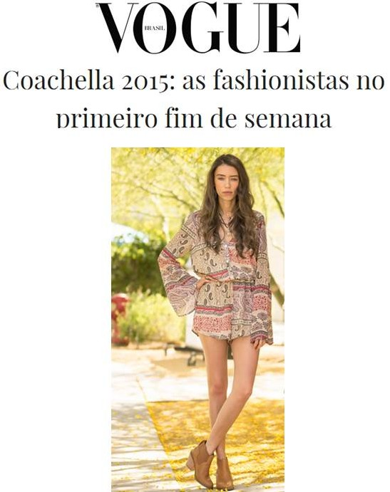 Vogue Brazil, thania peck, Catcher in the style