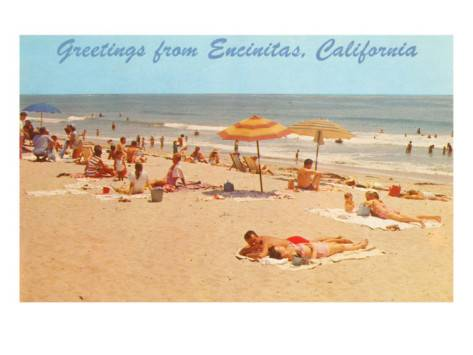 beach-scene-greetings-from-encinitas-california