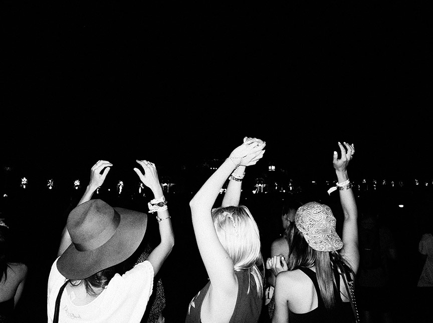 AndiElloway_Coachella14_012