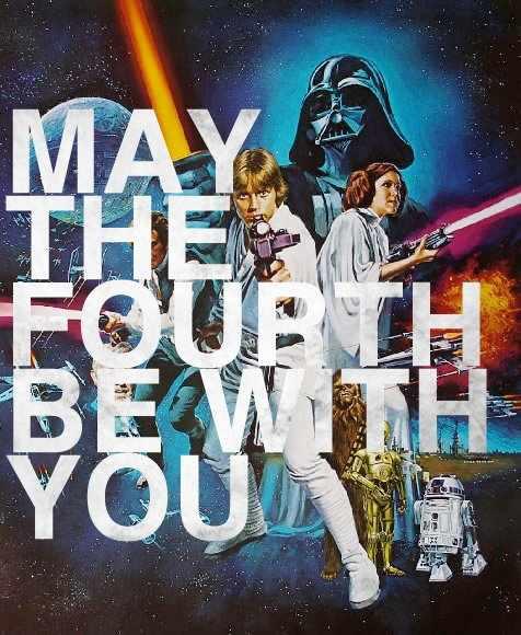 Star-Wars-May-4th-Poster-16