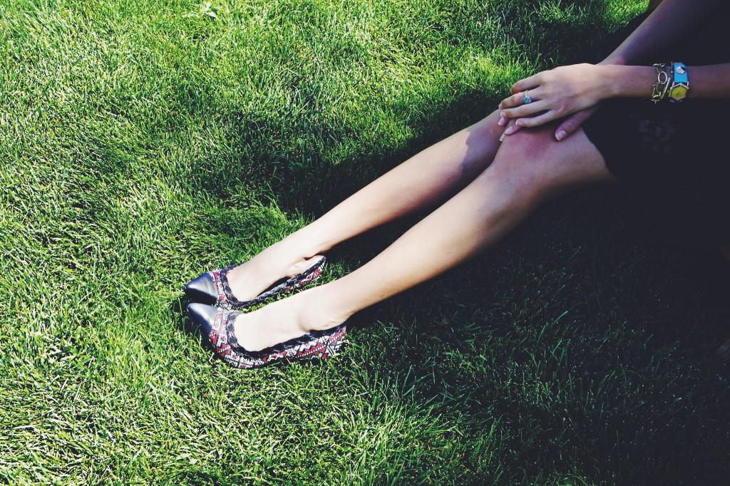 shoe dazzle jango
