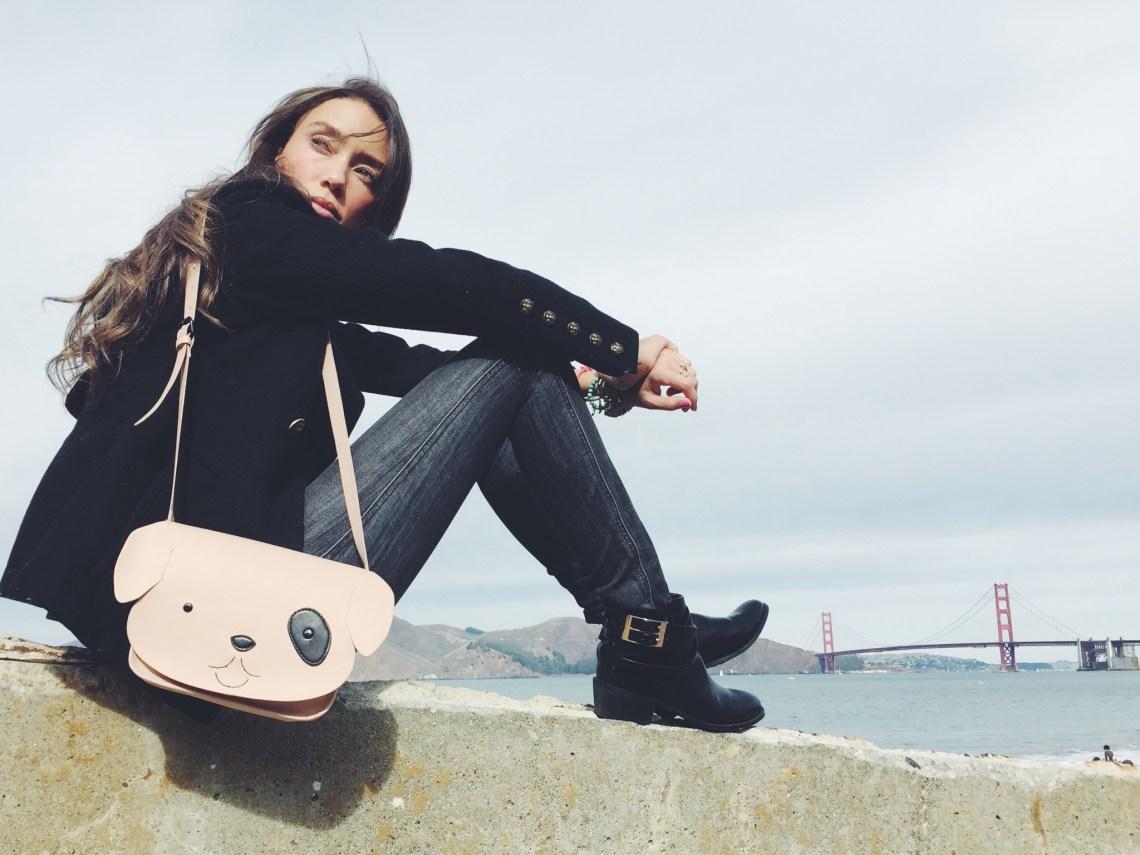 Shoedazzle Zara Joes jeans
