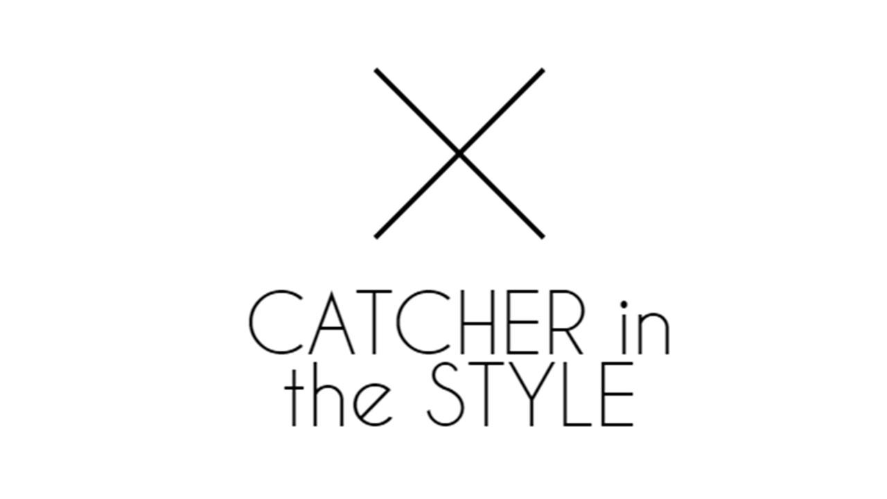 catcherinthestyle-logo