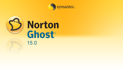 ghost software