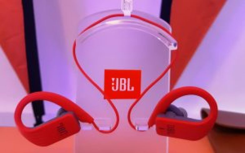JBL Philippines new brand Ambassador Gretchen HO   catchingcarla.com