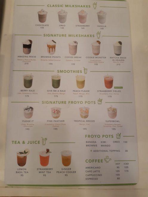 Q house drinks and Cafe   catchingcarla.com