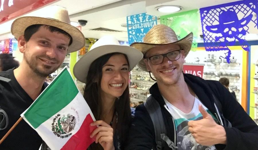 mexiko-abschied