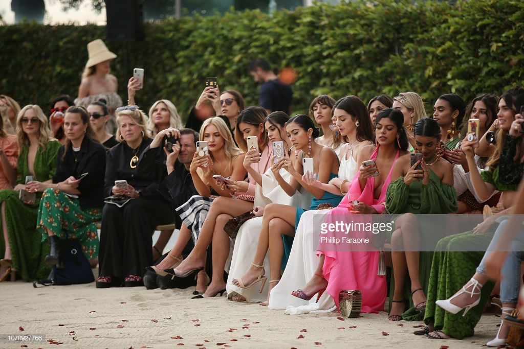 gettyimages-1070927766-1024x1024