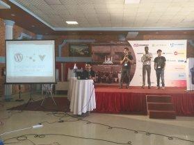 Workshop on Kickstart WP Rest with Vue JS