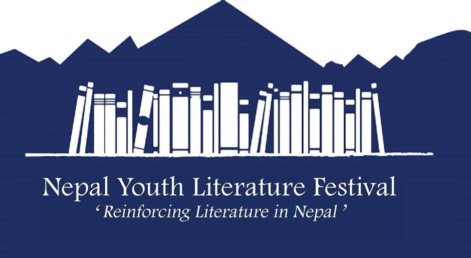 literature event