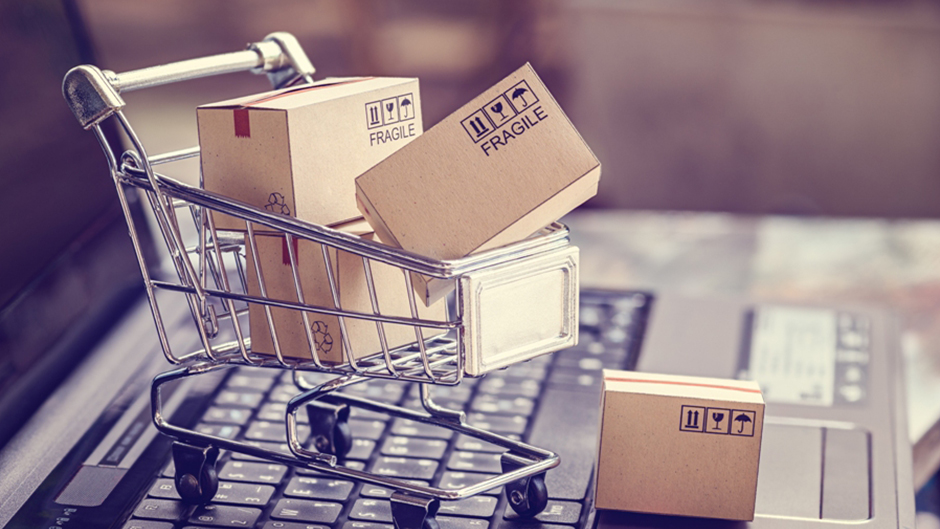 Undecided About E-commerce We Give You 7 Reasons to Give it a Try