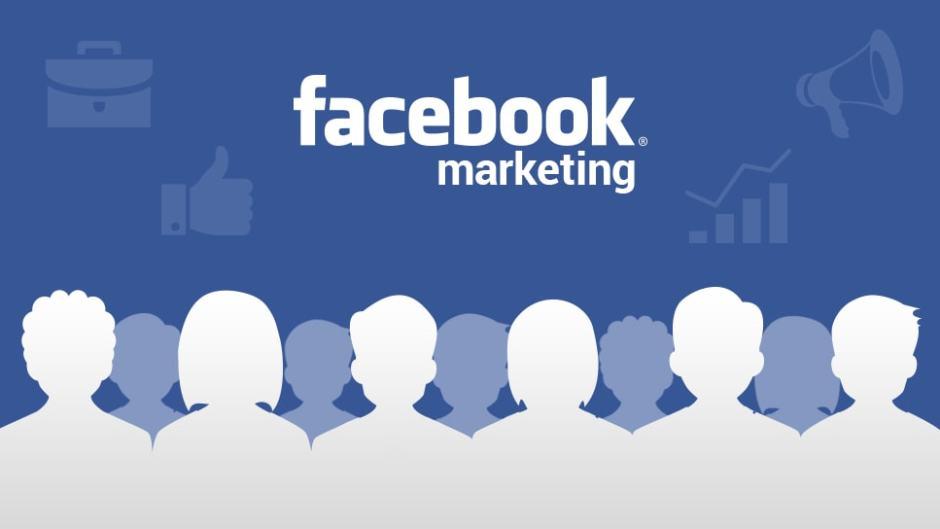 Facebook Advertisements