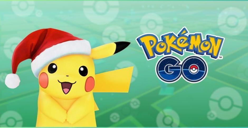 Pokémon GO is back in Nepal