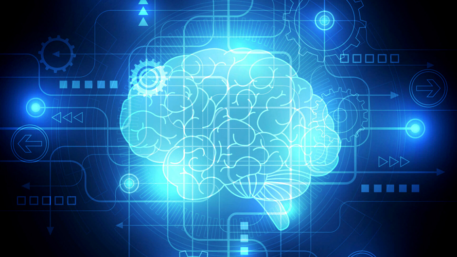 Brain Hacking –Smartphones are designed to Hack Your Brain. Image Source: searchengineland