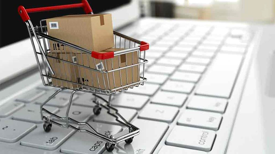 Online Shopping Sites in Nepal for International Delivery Services