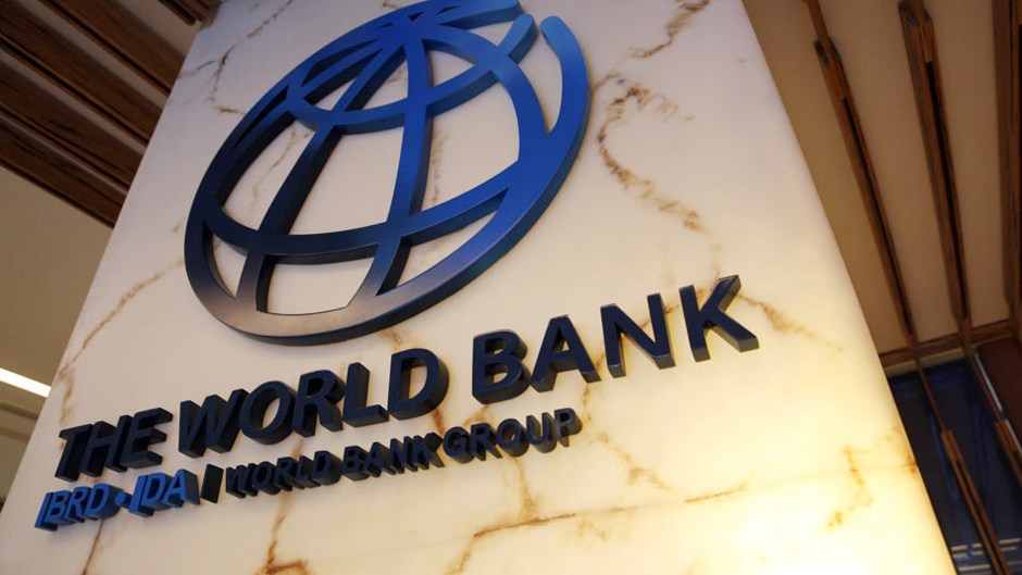 World Bank to Help Nepal to Improve Bridge Connectivity and Access. Image Source: Google