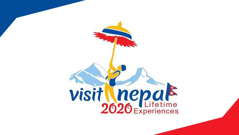 97 New Tourist Destinations Enlisted By Nepal Government. Image Source: samratgroup.org