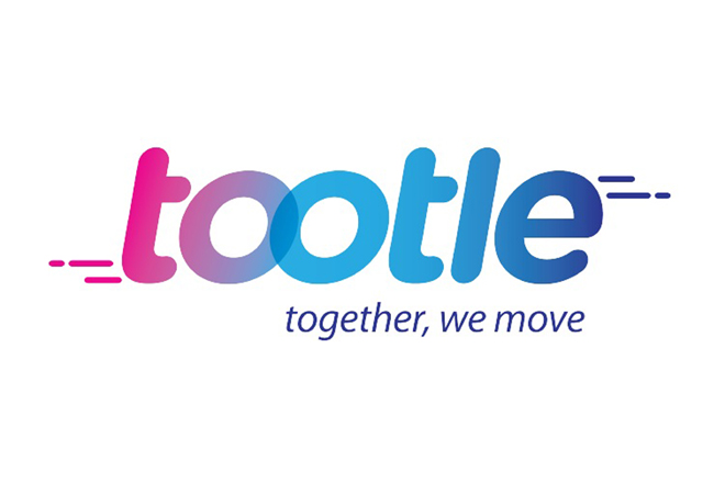 Tootle. Image Source: Tootle.today