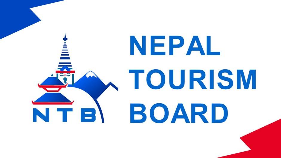 Tourism Sector Budget Over One Billion. Image Source: kathmandu.im