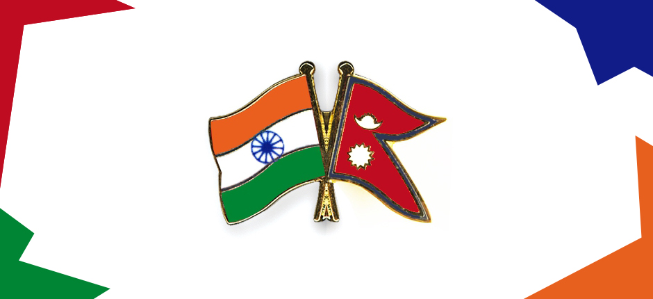 Nepal and India Agreed to sign Energy-Banking Deal. Image Source: newdelhitimes.com