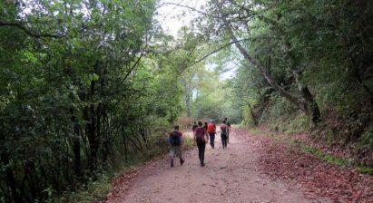 Image Source: Himalayan Trekkers