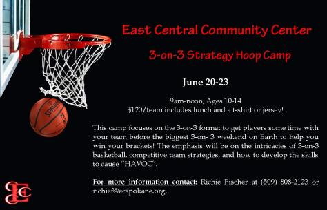 3on3 CAMP Handout