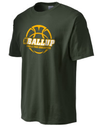 shadle shirt