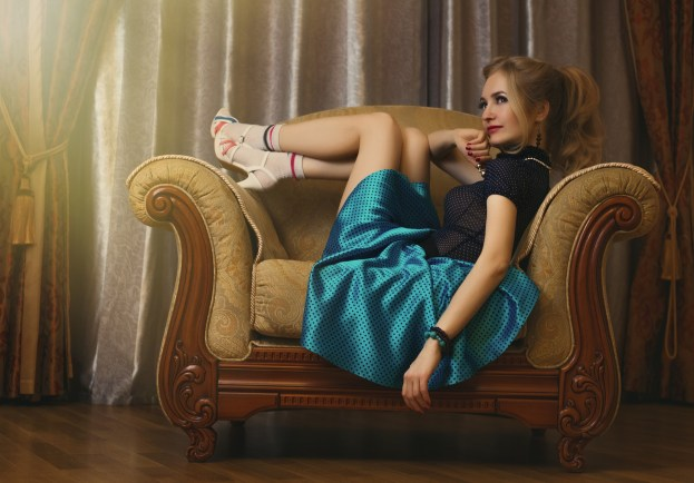 pin-up-girl-2171312_1920