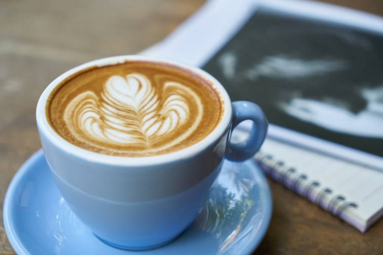 coffee-3219749_1920