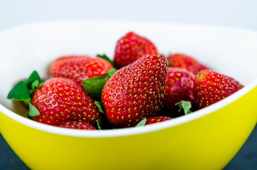 strawberry-2502961_1920