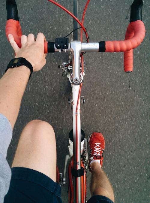 night-sport-bike-bicycle