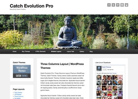 catch-evolution-three-columns