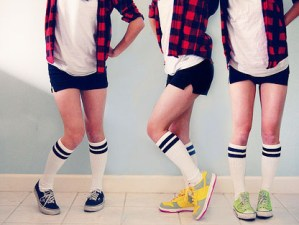 Fashion Tips for Girls1(1)