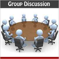 Top 10 Basic Group Discussion Tips for Interview1