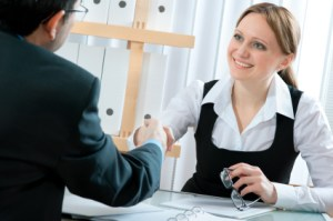 Top 10 Basic Interview Tips for Freshers