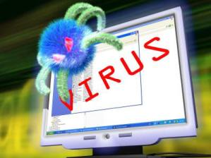 most dangerous Computer viruses
